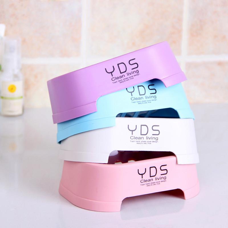 soap dish (14)