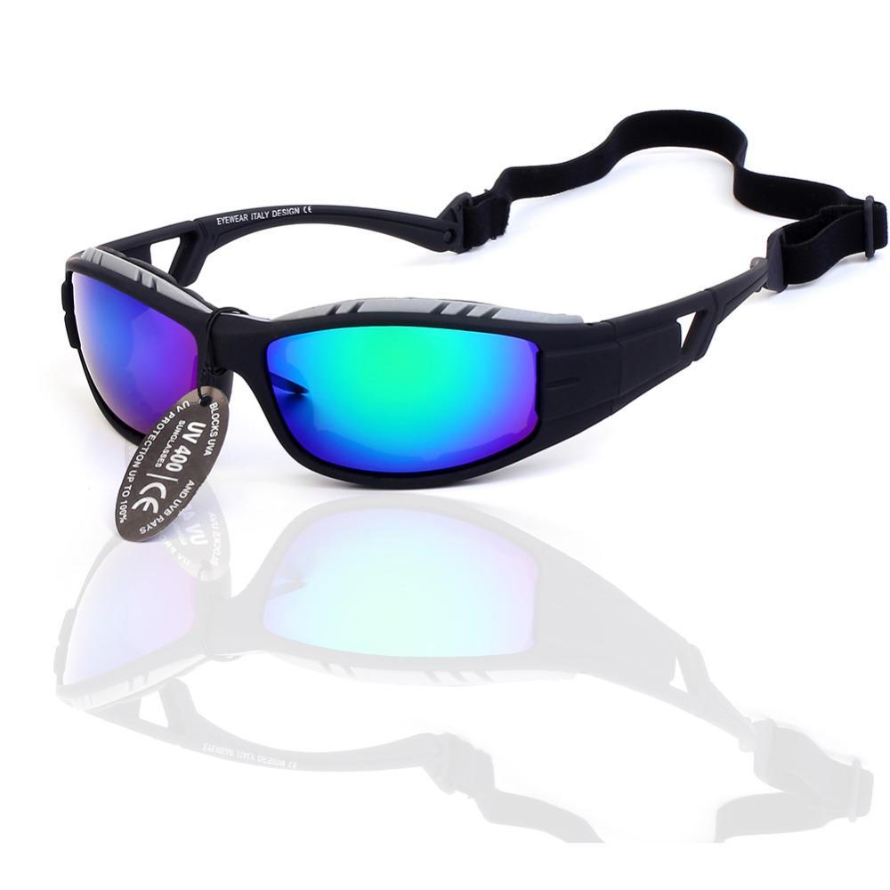 c8e9d2e708d Wholesale Hot Sale Sport Sunglasses Fashion Men And Women Outdoor Glasses  High Quality Sponge Glasses Avoid Dropping Oculos De Sol Police Sunglasses  ...