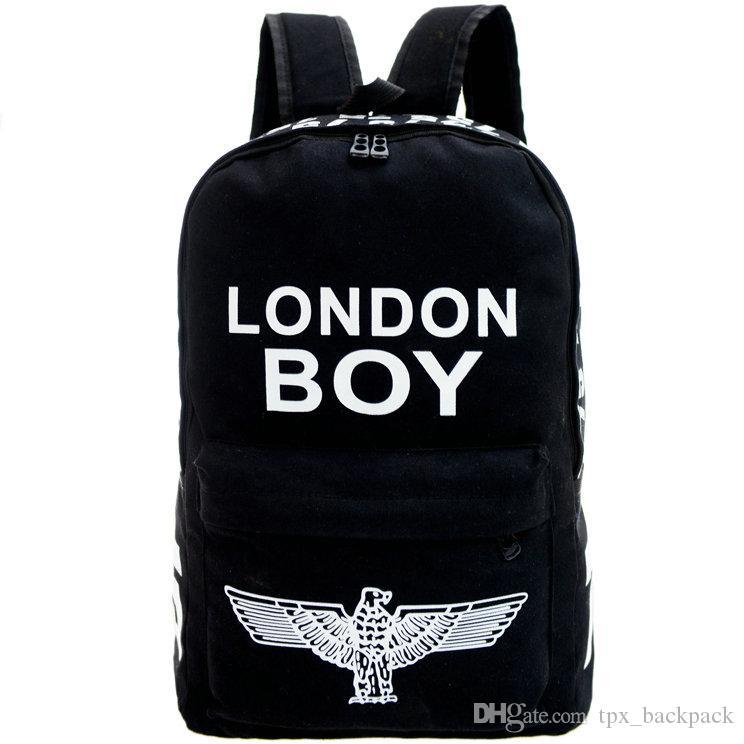 729854054f6 Cheap Cute Backpacks for Teenage Girls Best Korean School Girl Backpack