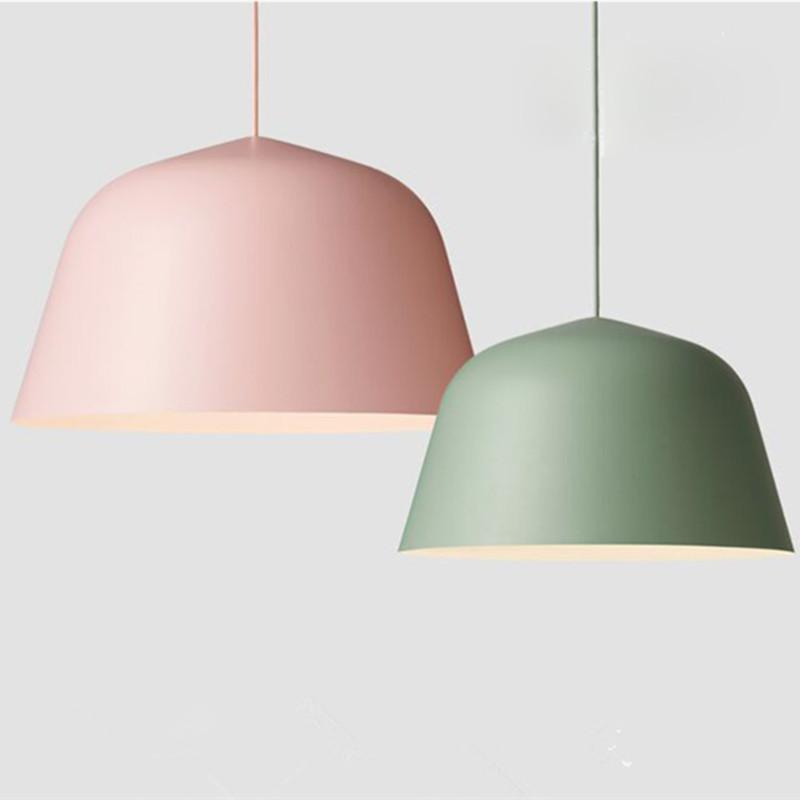 New nordic danish muuto ambit alluminum pendant light modern new nordic danish muuto ambit alluminum pendant light modern minimalism lamp restaurant light fixtures lustre lamparas colgantes pendant light modern mozeypictures Image collections