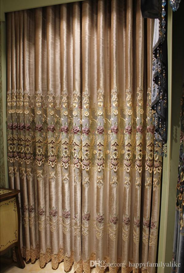 cheap picture curtains panel shades designer directly drapes large buy china on quality pinterest online window best and dzokomona tulle for from blinds images