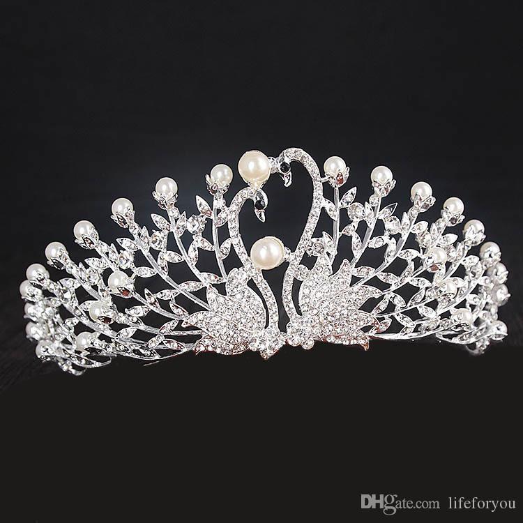 corone diademi in rilievo corona copricapo matrimonio copricapo da sposa copricapo abito da sposa copricapo accessori accessori da sposa