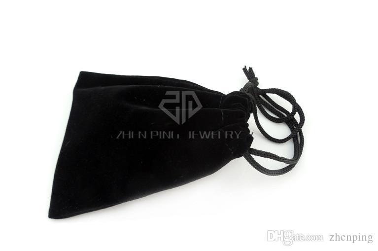 Infinity style Deux Nom Collier fait sur commande personnalisée en acier inoxydable Nameplate Pendentif bijoux cadeau pour les femmes
