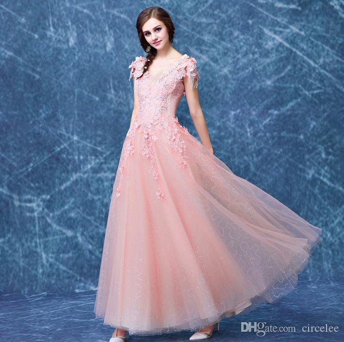 Discount Colorful Wedding Dresses Online Cheap Non Traditional ...