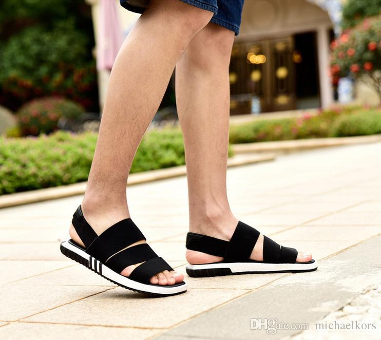 7cfbee351d69 Buy michael kors sandals mens 2017   OFF77% Discounted