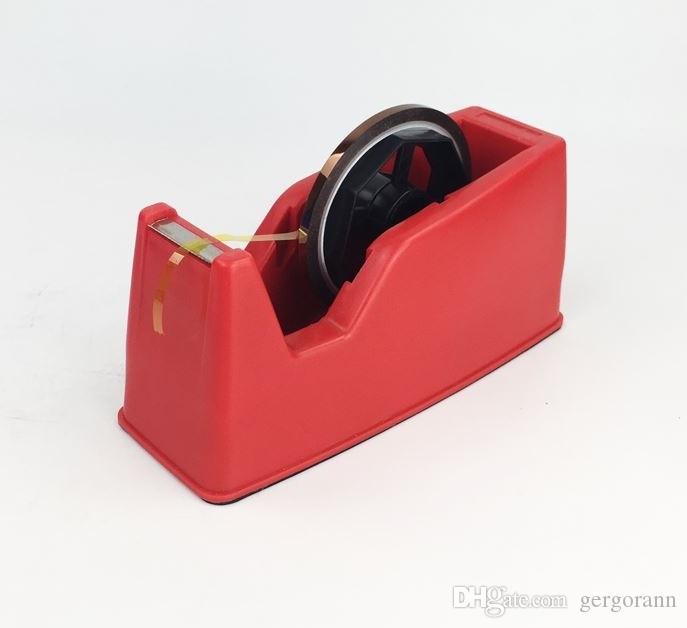 Cortador de fita para fita de proteção de mascaramento verde de alta temperatura da máquina de transferência, cortador de fita de alta temperatura