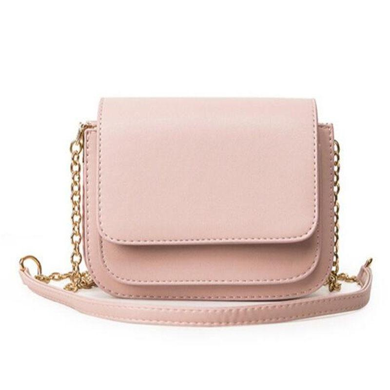Small Handbags for Girls