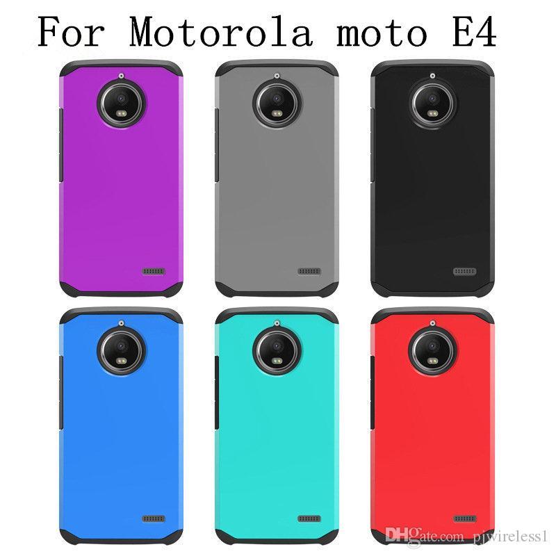 motorola e4 phone case. cool for zte n9560 max xl n986dl motorola moto e4 plus g5 silicone armor phone case hybrid hard plastic+tpu opp package cell cases cheap