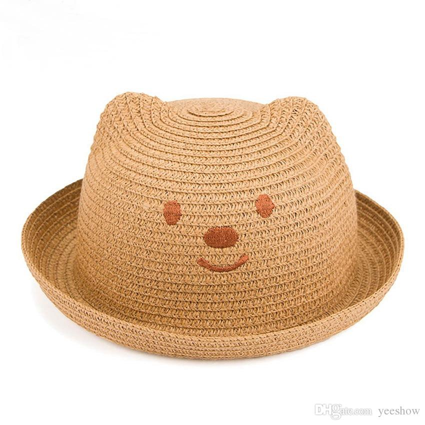 Shop for kids floppy sun hats online at Target. Free shipping on purchases over $35 and save 5% every day with your Target REDcard.