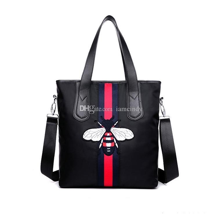 Bee Design Luxury Famous Brand Bags Gc Designer Handbag Women Bags ...