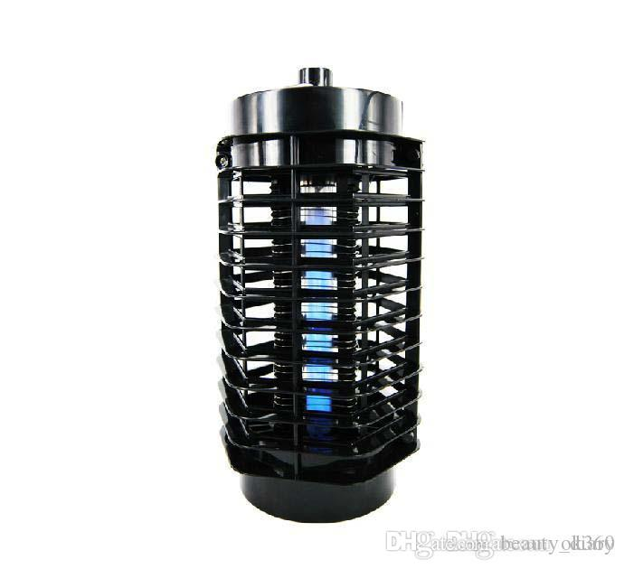 110v 220v Electric Mosquito Bug Zapper Killer Led Lantern Fly Catcher  Flying Insect Patio Outdoor Camping Lamps Led Bulbs For Cars Auto Gadgets  From ...