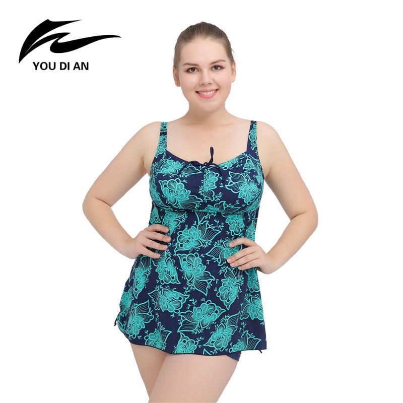 2018 New Ladies Bathing Suit 2017 Summer Womens Beach Dress Plus