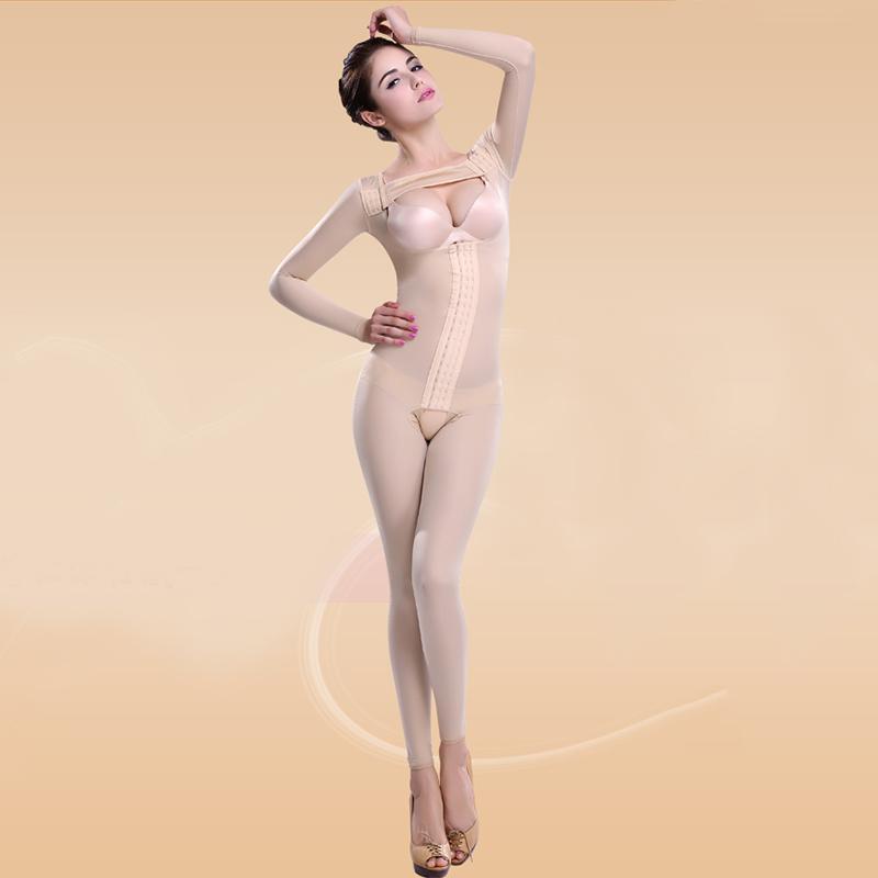 Melissa margera sexy nude