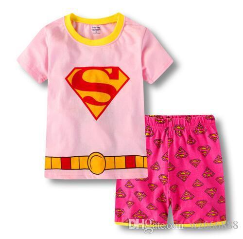 d08ea91fcc3f Children Clothes Kids Cars Clothing Sets Sport Wear Boys Underwear ...