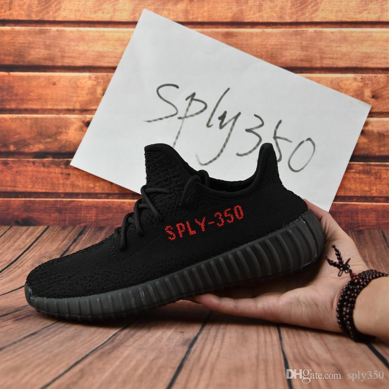 bf4d76f9d Yeezy Boost 350 Turtle Dove Sneakers