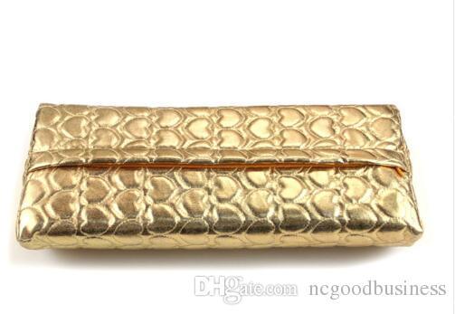 1 stücke Nail art Hand Kissen Schwamm Hand Kissenhalter PU Weiche Armlehne Maniküre Nagelform Nail art Zubehör Leder Hohe Qualität