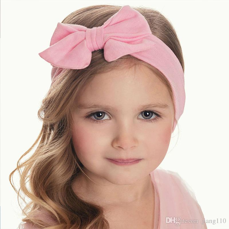 CLEARANCE SALE Baby Headbands d4ccdbb6039