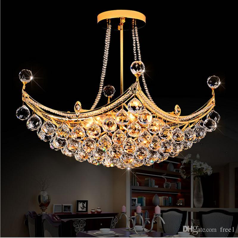 Grosshandel Neue Silber Minimalistischen Wohnzimmer Lampe