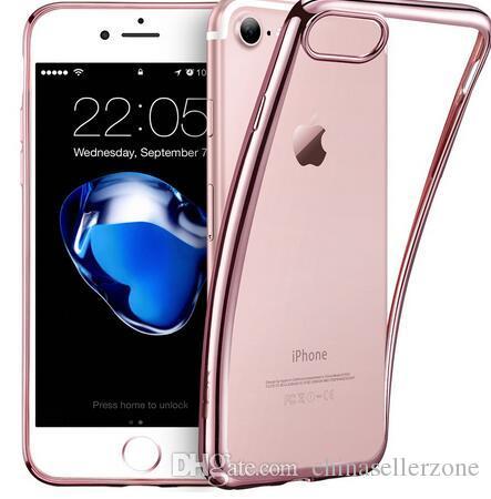 esr phone case iphone 6