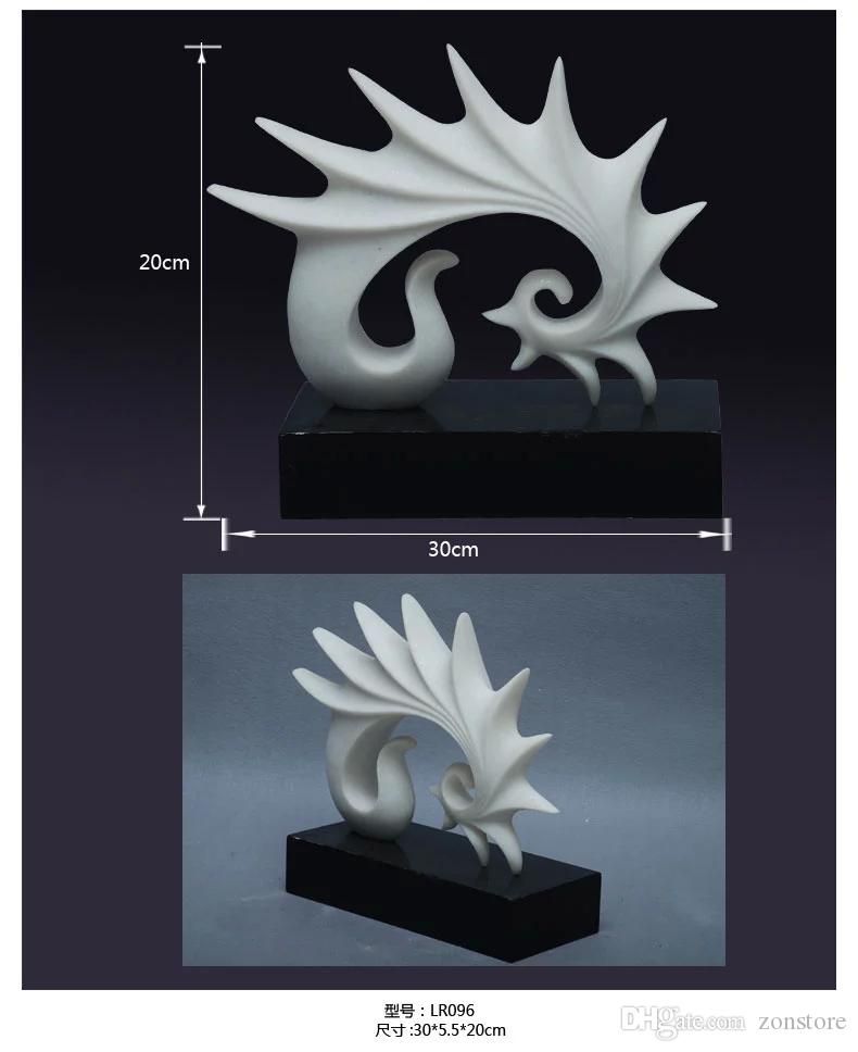 sculpture contemporaine artiste sculpture pierre moderne abstrait à vendre maison simple salon décoration moderne sculpture abstraite