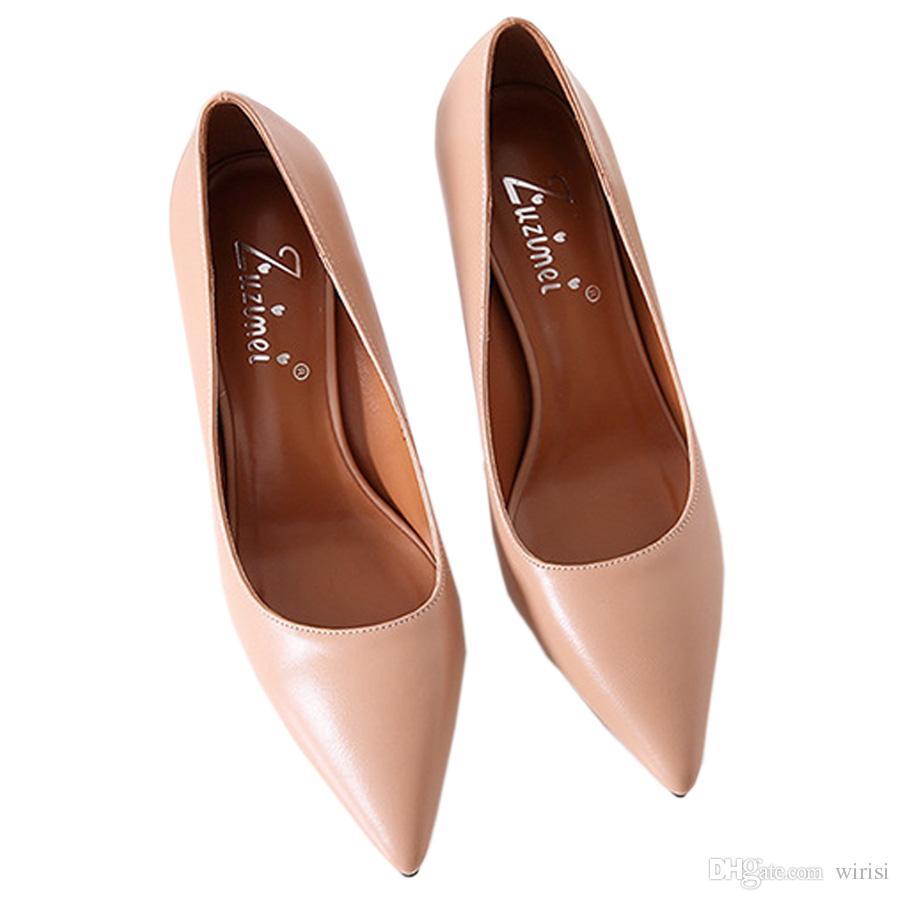 Cheap shoes online shopping