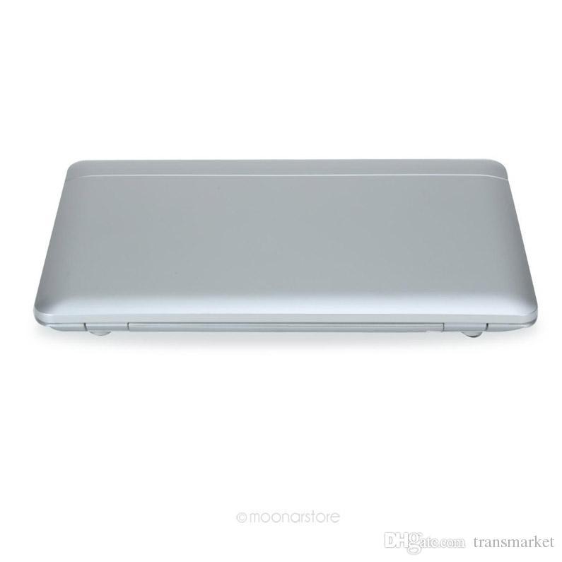 Мода для ноутбука A33 1.5GHz 10inch Ноутбук Щепка Цвет Android ноутбук HDMI ноутбука 10inch двухъядерный 1 Гб оперативной памяти 8 Гб ROM Wi-Fi Mini Netbook