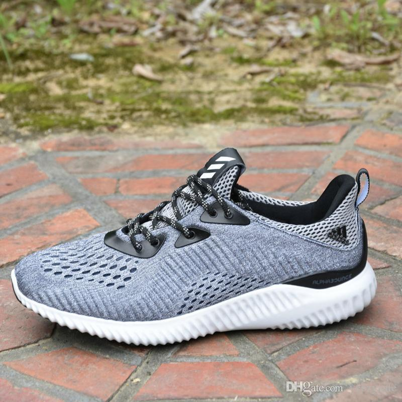 827c75312 Coupon Adidas Tubular Shadow London Jeremy Scott Sneakers ...