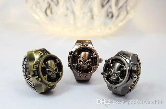 859f04d5f9ef Compre Lote De Reloj De Los Hombres De La Vendimia Venta Caliente ...