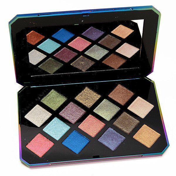 Hot selling ! presell Beauty by eyeshadow 14 colors long-lasting and waterproof good quality with best price free shiipping