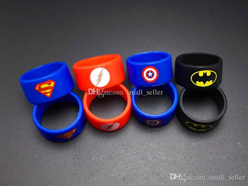 medical fixate silicone amazon s men are high of selling and technically in advanced one ttw this the multiple com colors rings made best performance is designs dp ring grade