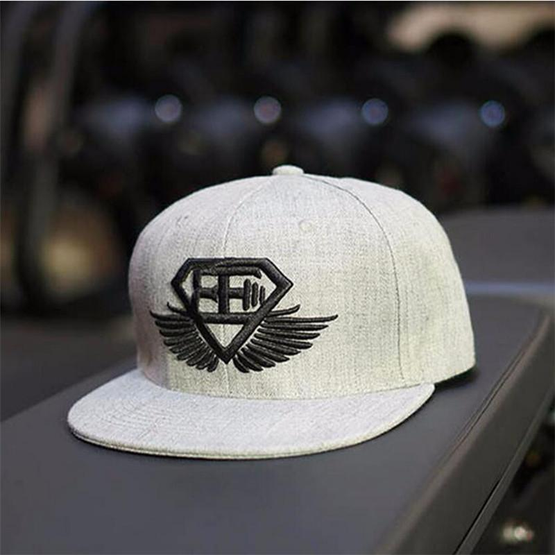 Tactical Cap Mens Baseball Caps Brand SWAT Cap SWAT Hat Snapback Caps For  Outdoor Cotton Adjustable Gorras Planas Ma Mens Hats Baseball Cap From  Zh ch b3938530007