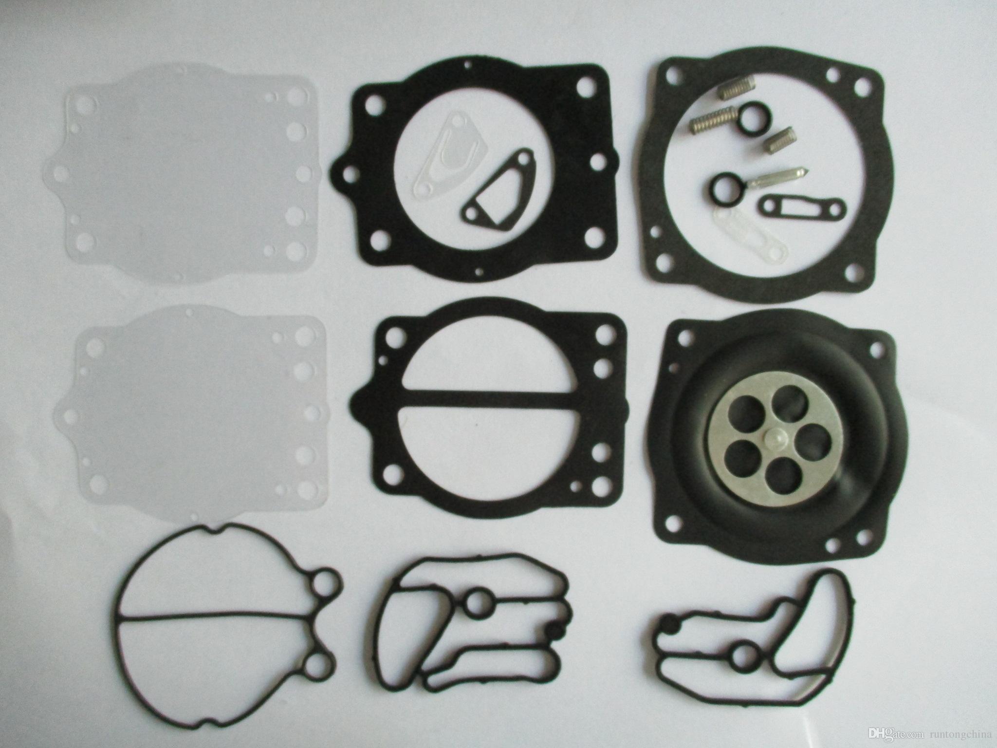 Top 12 38mm Mikuni Carburetor Rebuild Kit - Gorgeous Tiny