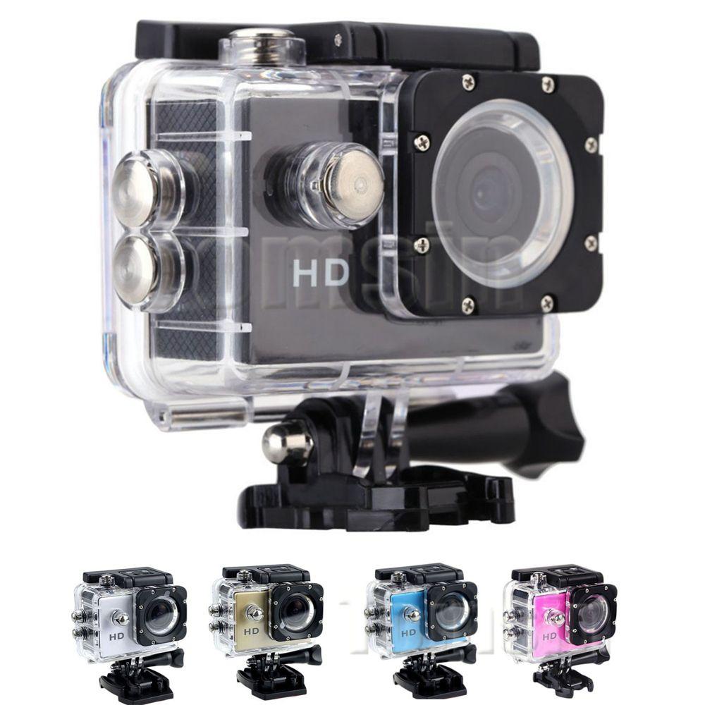 waterproo a7 sport cam hd 1080p helmet sports dv video car cam dv action waterproof underwater. Black Bedroom Furniture Sets. Home Design Ideas