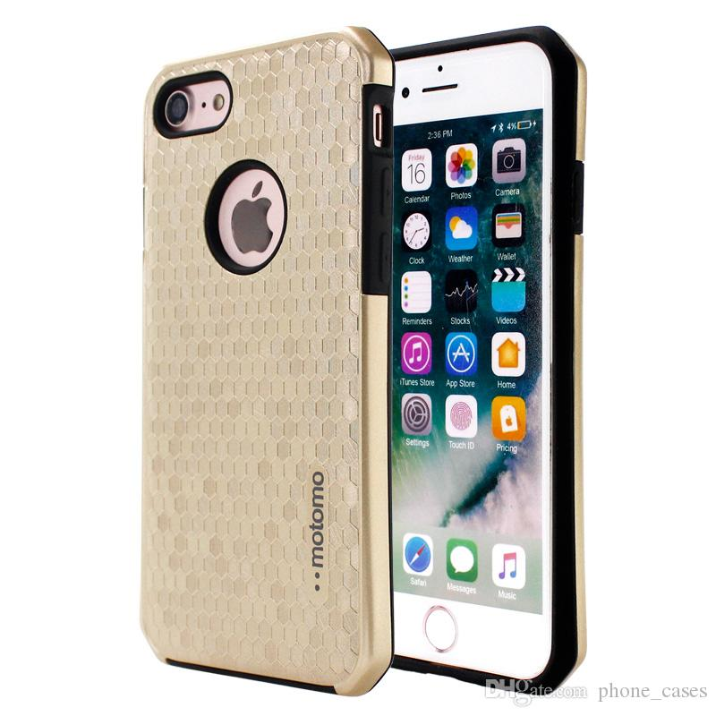 coque samsung iphone 7