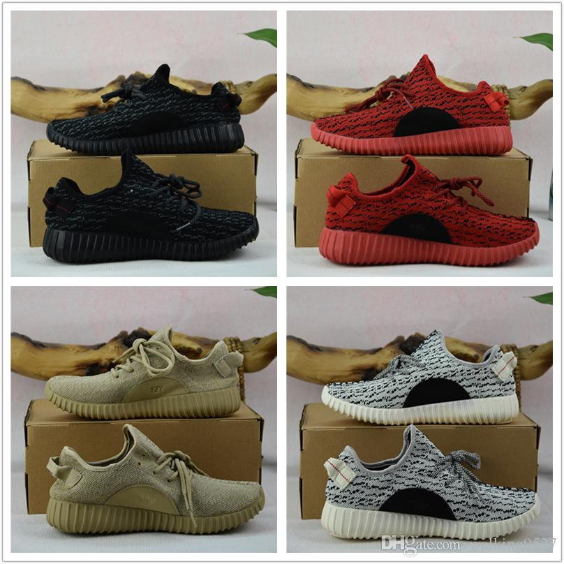 adidas outlet in store coupons adidas yeezy boost low price in south africa