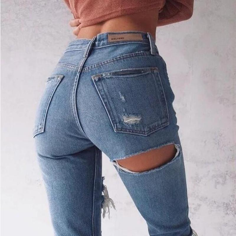Hip hole pics