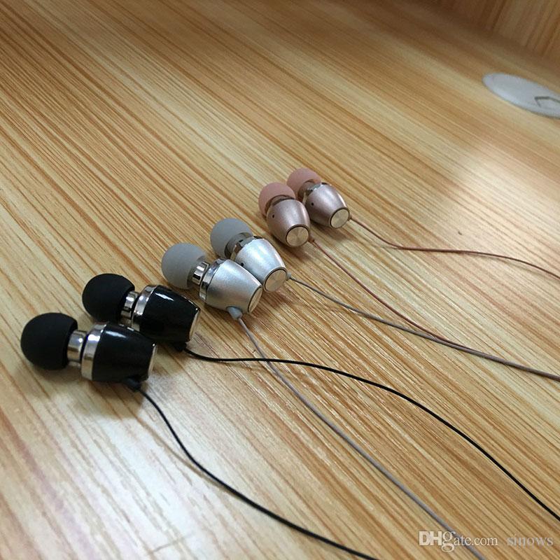 HBS1100 HX1100 HBS1100 Oreillette Bluetooth sans fil CSR4.1 Neckband sport écouteurs avec micro casque pour LG iphone7 7plus s7