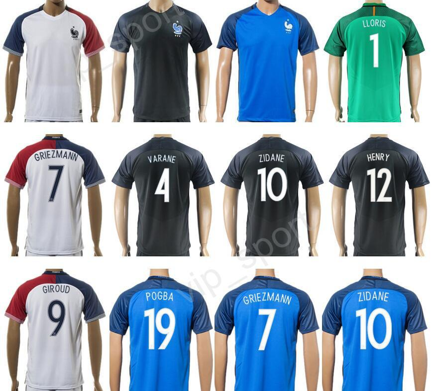 online store 9aa05 69d81 germany football jersey online india Sale,up to 45% Discounts