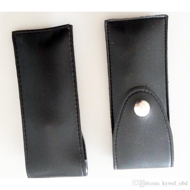 أدوات الأقفال قفل اللقطات GOSO هوك اللقطات التيتانيوم قفل اختيار مجموعات أدوات مفتاح المكسور شحن مجاني