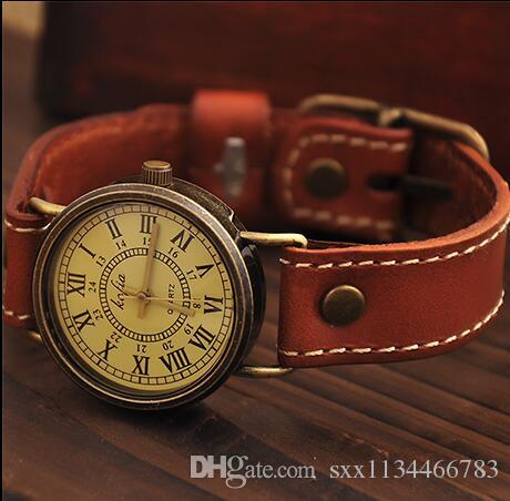 doxa watch watches online ww vintage blakey old wrist gold collections ashton grande
