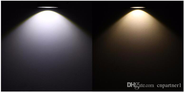12V or 110V 220V 10W RGB Underwater IP68 LED light Flood lamp Pool Light Aquarium Fountain bulbs Floodlight Warm White Wash Spot lamp