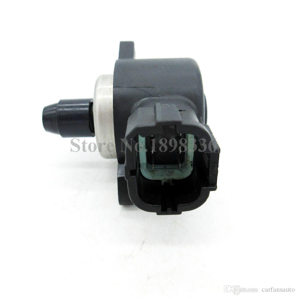 Valve de réglage de ralenti de qualité supérieure pour NISSAN Almera N16 QG15DE 23781-5M401 23781-5M403 23781-4M500 237814M500 23781-4M50A