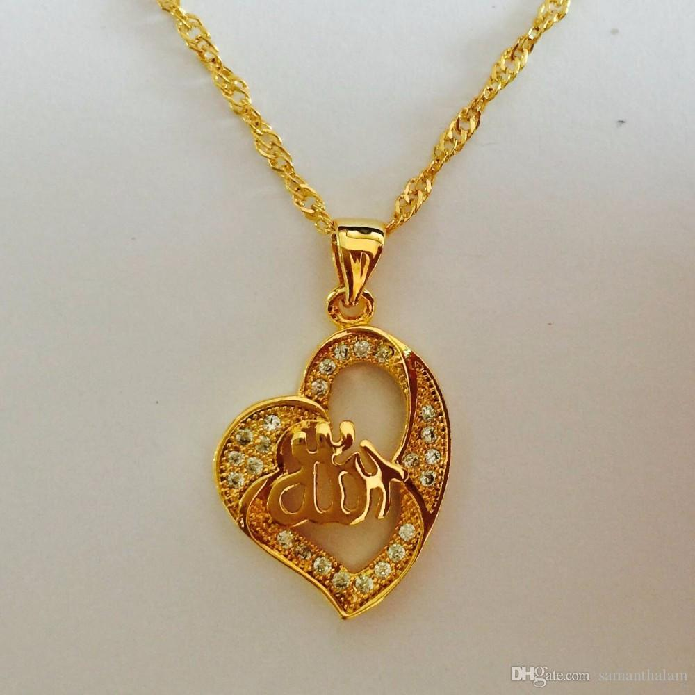 gold versace diamond made medallion ye jewelry custom medusa pendant jewellery style