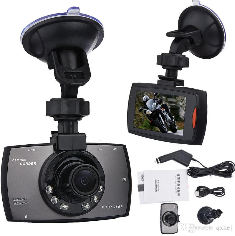Видеорегистратор carcam finder видеорегистратор собствееными руками