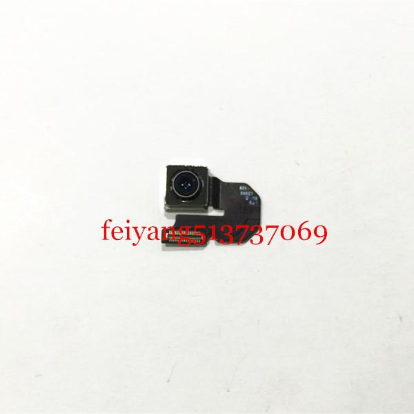 "Original Back Rear Camera Flex Cable Ribbon Module Lens Flash Repair Parts Replacement for iphone 6s 4.7 """