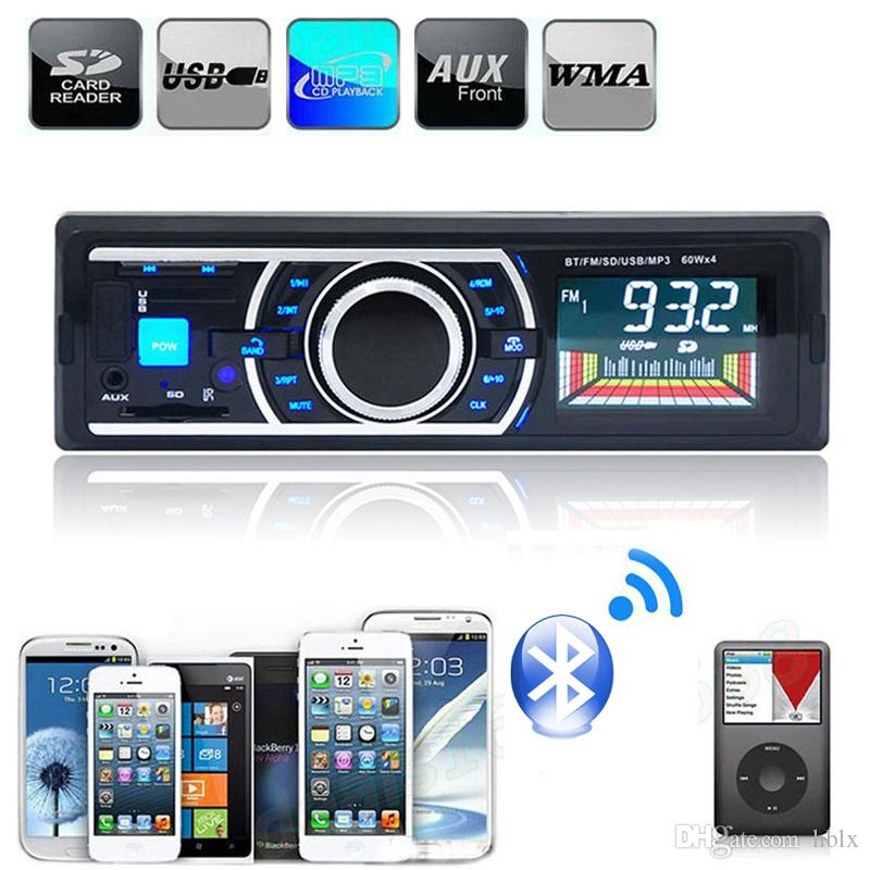 Radio Nett Digital Fm Radio Mini Lautsprecher Tragbare Empfänger Display Dual Kanal Single Band Musik Player Led-anzeige Tragbares Audio & Video