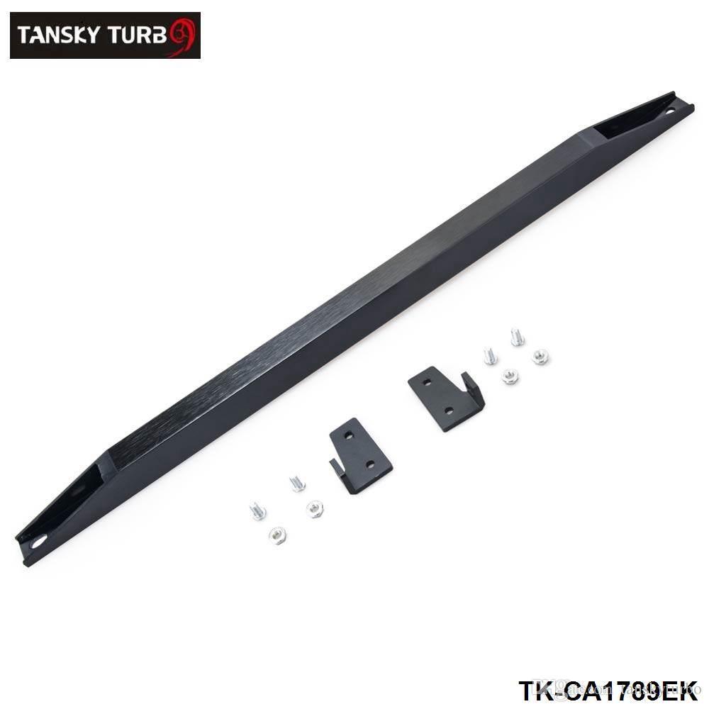 Tansky - ek TK-CA1789EK 실버, 황금, 보라색, 파란색, 빨간색, 검은 색를위한 고성능 서브 프레임 하단 타이 바 리어