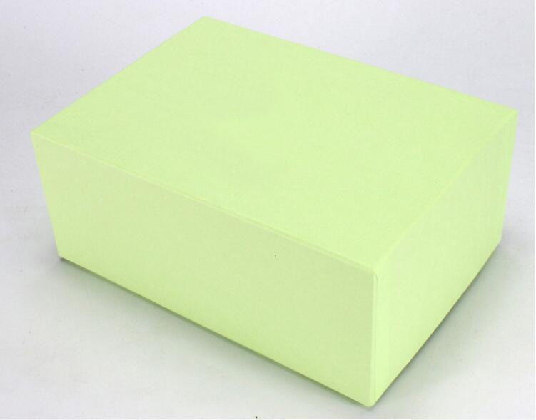 Caja de madera de alta calidad de las cajas de los relojes de madera libres del ccsme Caja de madera de las cajas de los relojes de las cajas de los folletos glitter2008