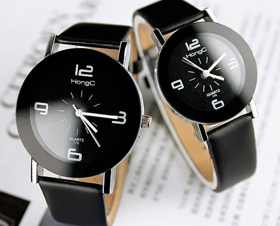 2dbf41e5deb Compre Yazole 2017 Moda Relógio De Quartzo Mulheres Relógios Senhoras  Meninas Famosa Marca Relógio De Pulso Feminino Relógio Montre Femme Relogio  Feminino ...