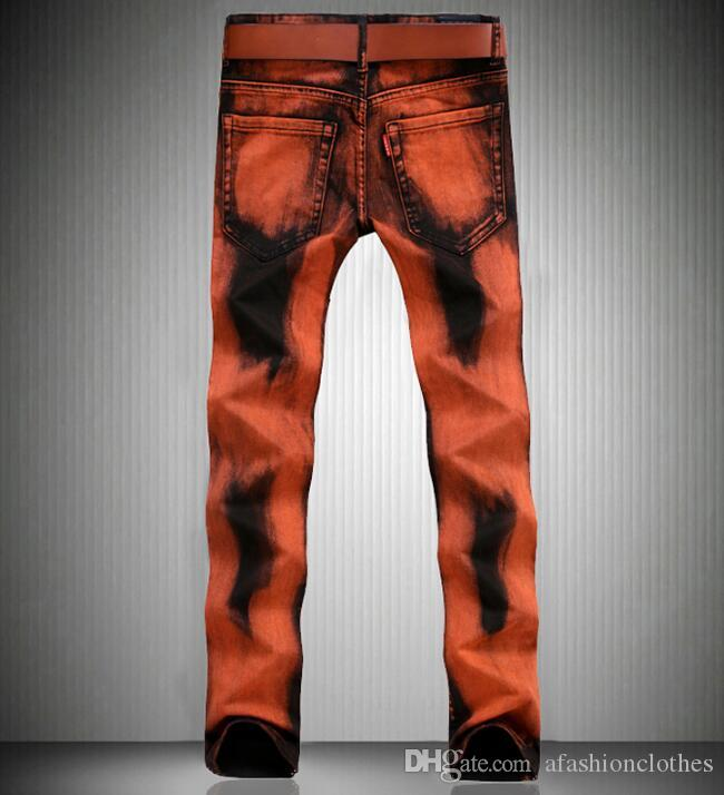 huge discount 92c59 a8709 dark-color-cheap-jeans-homme-biker-skinny.jpg